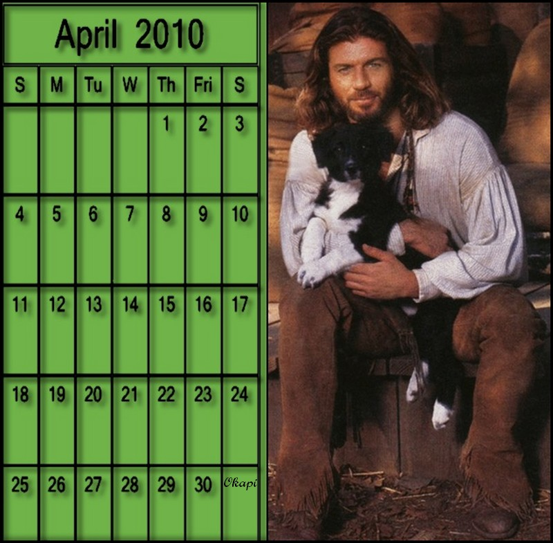 CALENDRIERS - Page 5 04_avr11