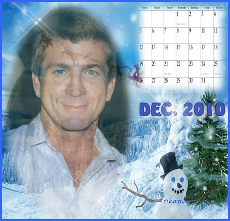 CALENDRIERS - Page 13 12-dec10