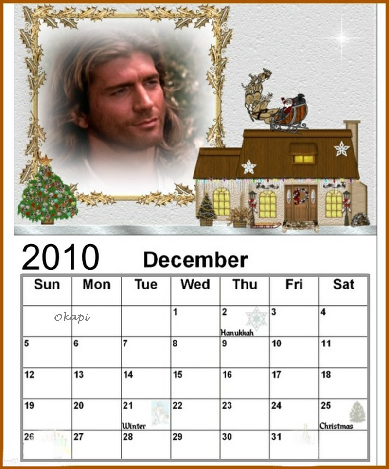 CALENDRIERS - Page 14 12-dec12