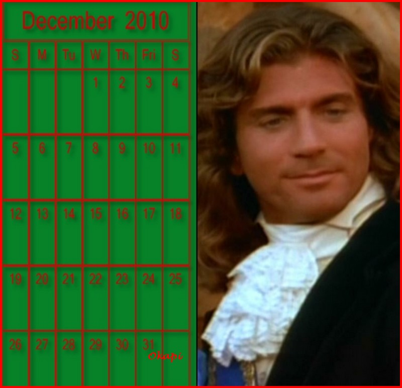 CALENDRIERS - Page 13 12_dec11