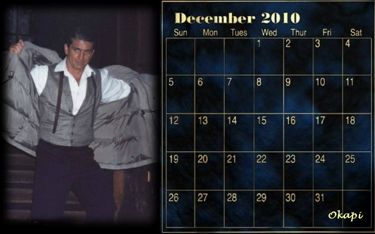 CALENDRIERS - Page 13 12_dec13