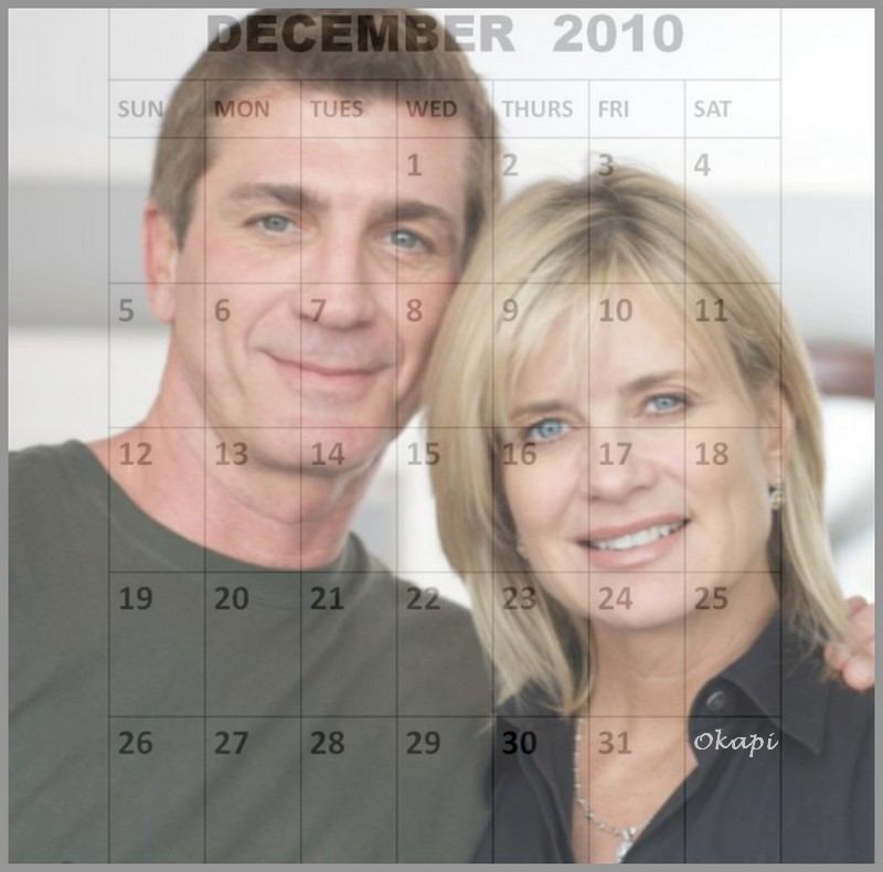 CALENDRIERS - Page 13 12_dec16