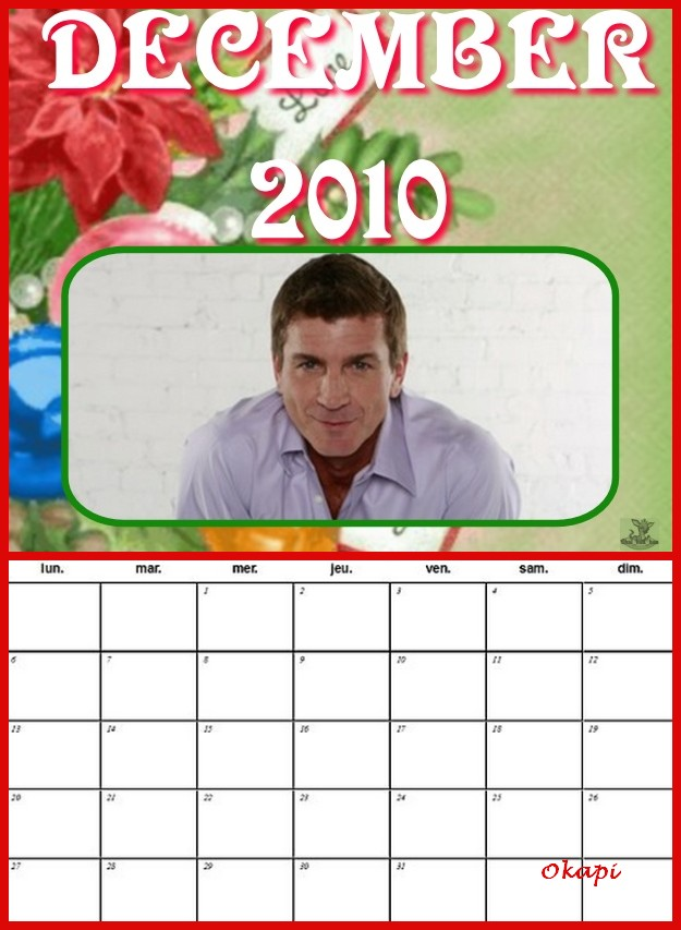 CALENDRIERS - Page 14 12_dec18
