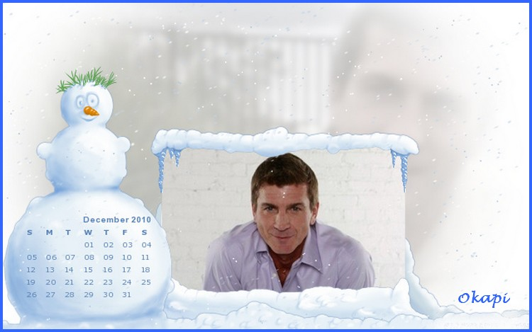 CALENDRIERS - Page 14 12_dec20