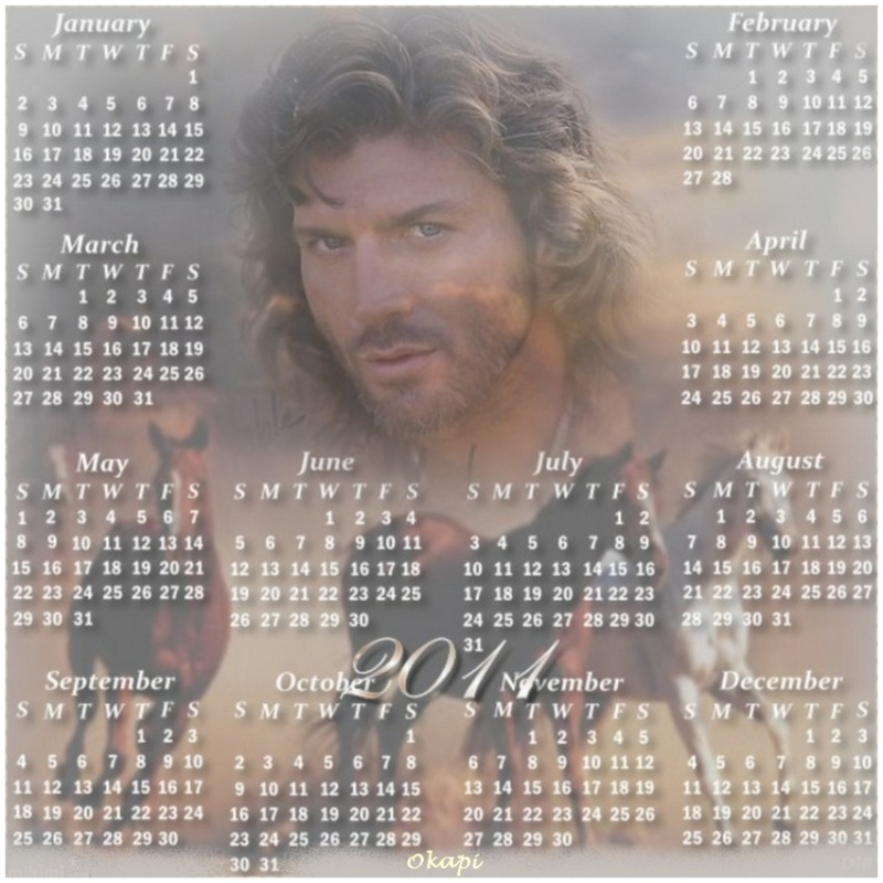 CALENDRIERS - Page 14 16et2208