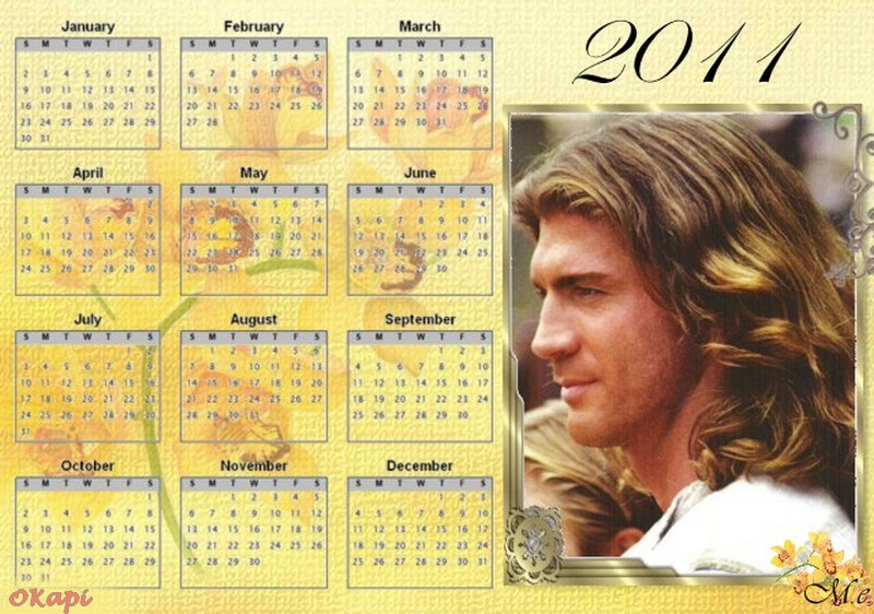 CALENDRIERS - Page 14 16et2210
