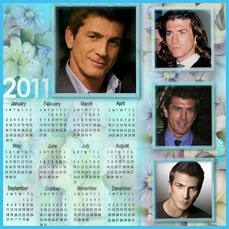 CALENDRIERS - Page 15 16et2223