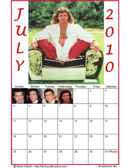 CALENDRIERS - Page 8 7_july12