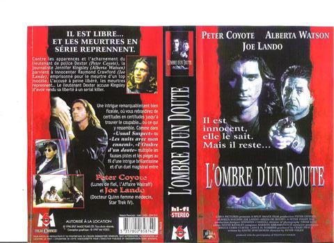 L'OMBRE D'UN DOUTE/SEEDS OF DOUBT - Page 2 Getatt11