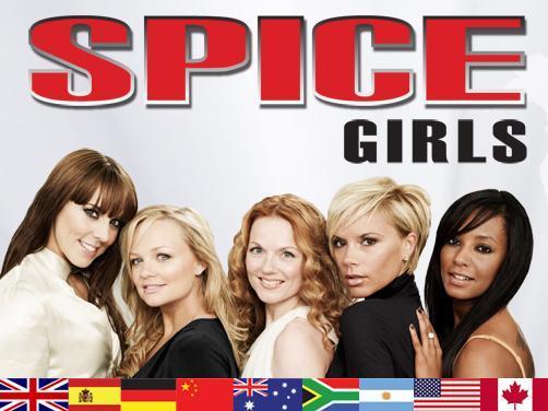 L'image du jour Spice-10