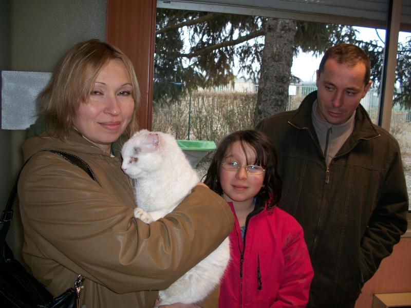 Noël, chat en attente d'un sauvetage... - Page 2 5_05310