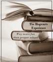 Hogwarts Experience Badge Hepost10