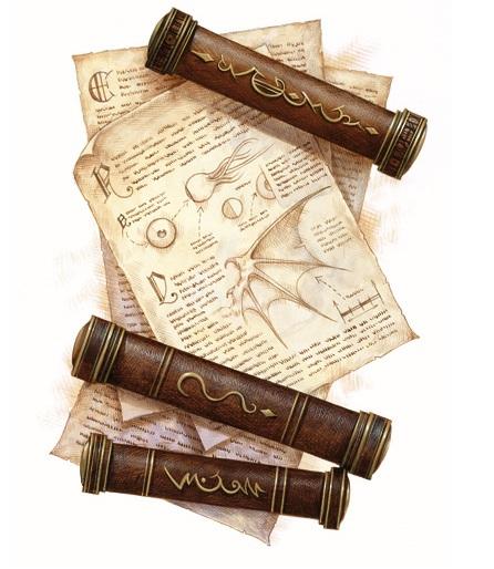 3° Edizione Aedo Zendriano Iscrizioni Libri-10
