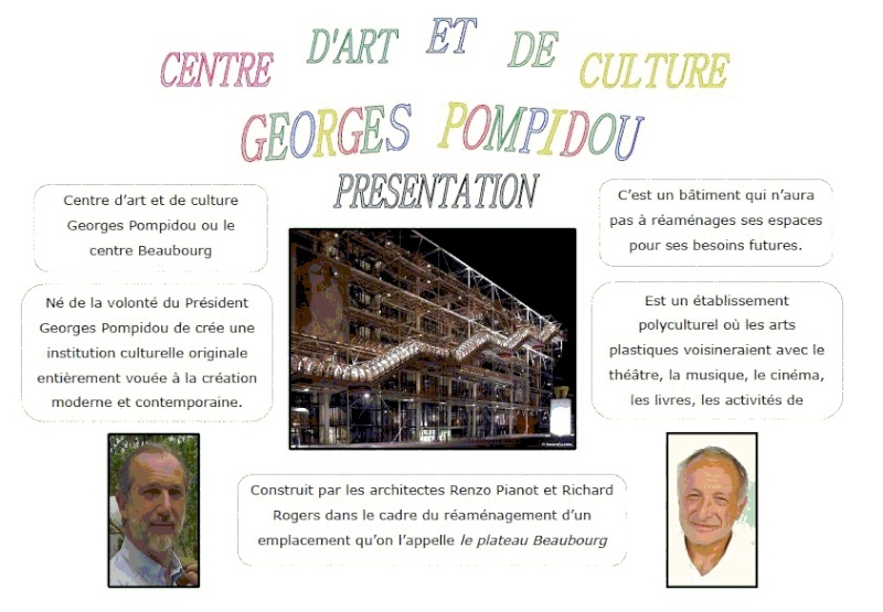 Centre Pompidou:l'esprit du lieu Sans_t10