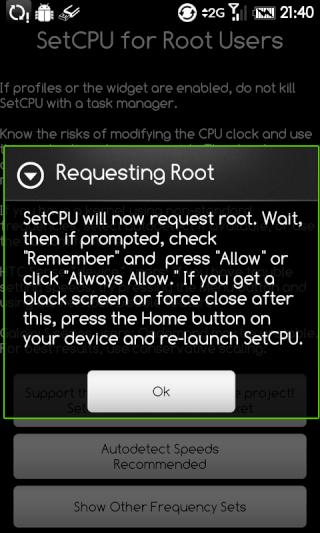 [TUTO]Optimiser la batterie sous ANDROID : SetCPU.apk 1ere_s12