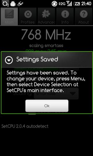 [TUTO]Optimiser la batterie sous ANDROID : SetCPU.apk 1ere_s13