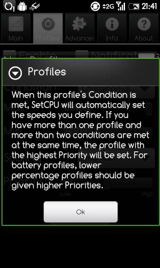 [TUTO]Optimiser la batterie sous ANDROID : SetCPU.apk 1ere_s16