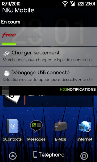[TUTO]Optimiser la batterie sous ANDROID : SetCPU.apk Barre_11