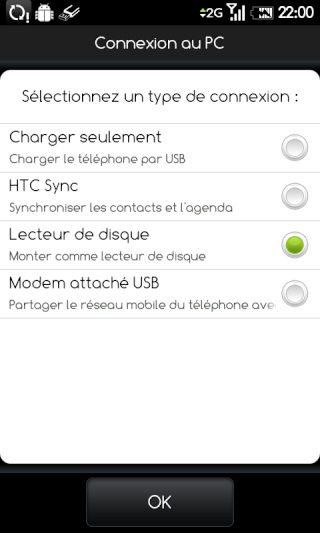 [TUTO]Optimiser la batterie sous ANDROID : SetCPU.apk Charge10