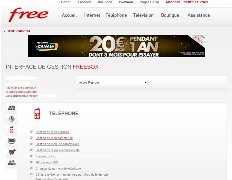 [TUTO] Téléphoner en VOIP sous Android (Tel gratuit) Free211