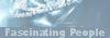 — Demandes de partenariat ;; {ouvert aux invités & membres} - Page 14 Fascin10