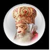 كتب ومقالات وقصائد البابا
