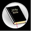 منتدى الكتاب المقدس
