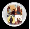 منتدى الرسومات المسيحية