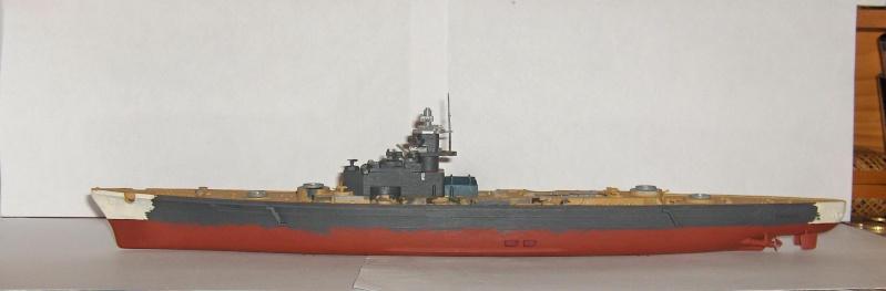 Conversion Tirpitz 1/570 en porte-hélico fictif Hpim0610