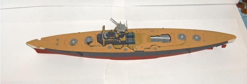 Conversion Tirpitz 1/570 en porte-hélico fictif Hpim0611