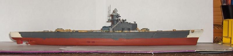 Conversion Tirpitz 1/570 en porte-hélico fictif Hpim0613