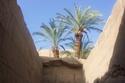 vacances au soleil 100_2711
