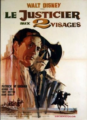 Le Justicier aux 2 Visages [Disney Telefilms - 1963] V_aff_11