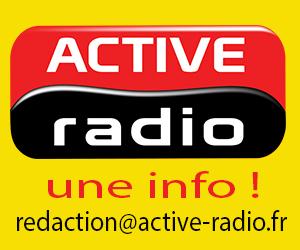 Reportage active-radio 10 Octobre 2020 300x2510