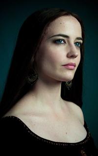 Myria Hoare