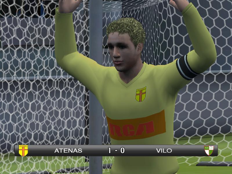 """Atenas 3-3 Vilo: """"Sin Respuesta"""" Ate_vi11"""
