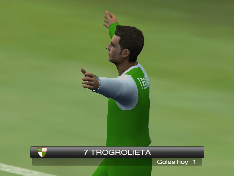 """Atenas 3-3 Vilo: """"Sin Respuesta"""" Ate_vi12"""