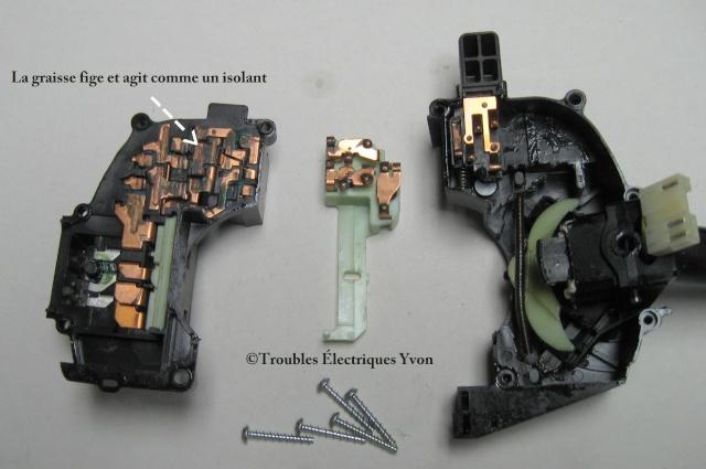 Interrupteur de clignotant en photos Crown_12