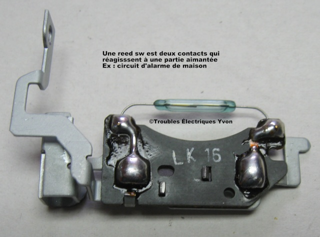 Hyundai Accent, tête speedo Img_3613