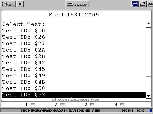 Mode 06 pour missfire de Ford User0010