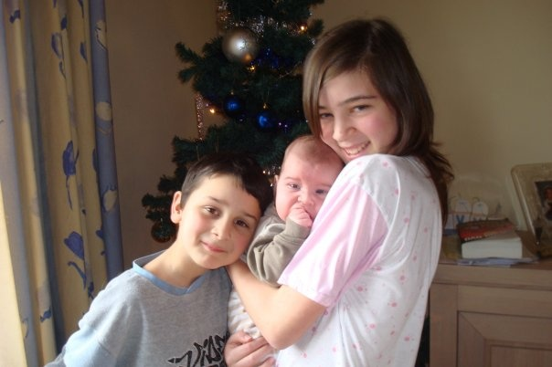mes autres enfants Untitl10