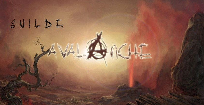 Guilde avalanche