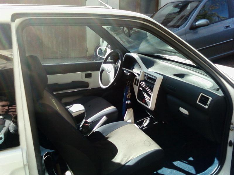 [Admin] Peugeot 106 en cours de prépa Sp_a1913