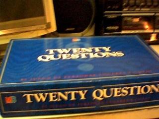 Twenty questions 64974310