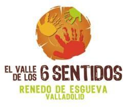 Reabre parque temático infantil El Valle de los Seis Sentido 688910