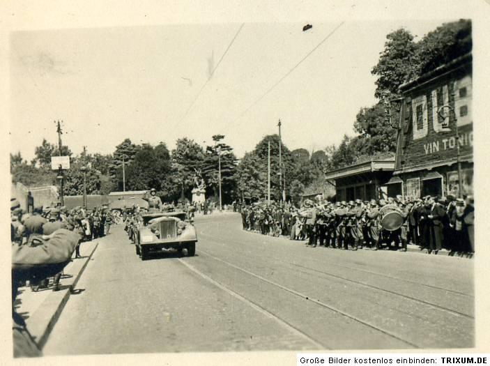 Juin 1940 à Brest... 5cdpyx10