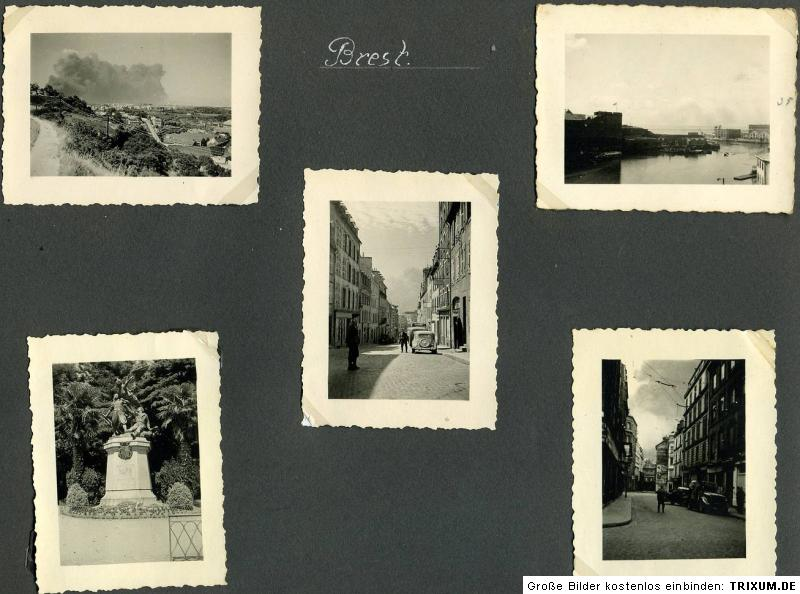 Juin 1940 à Brest... Dpmrst10