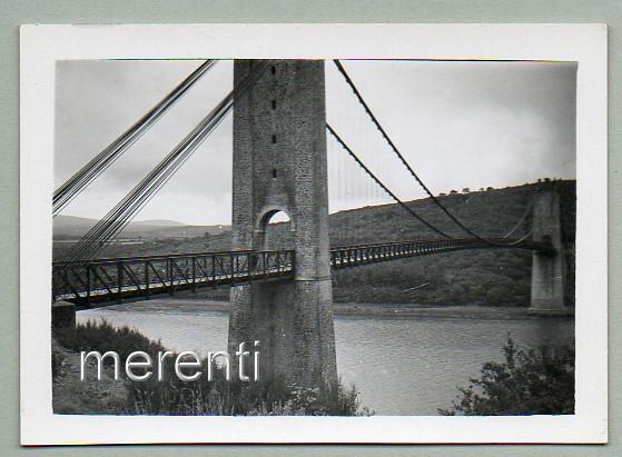 Pont de Térénez... K1537110