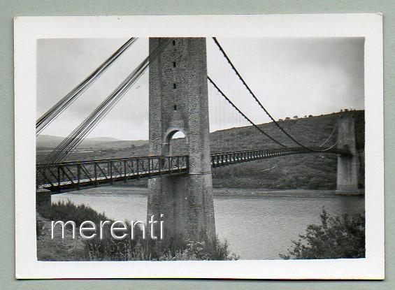 Pont de Térénez... K1537a10