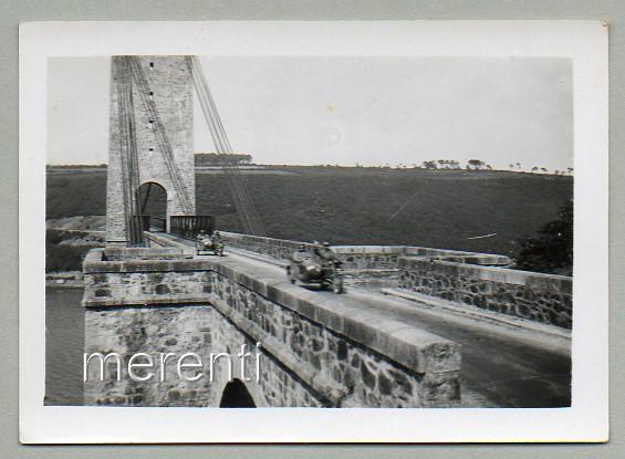 Pont de Térénez... K1537b10